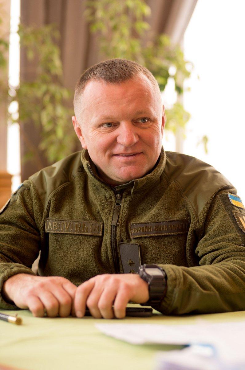 Микола Білосвіт