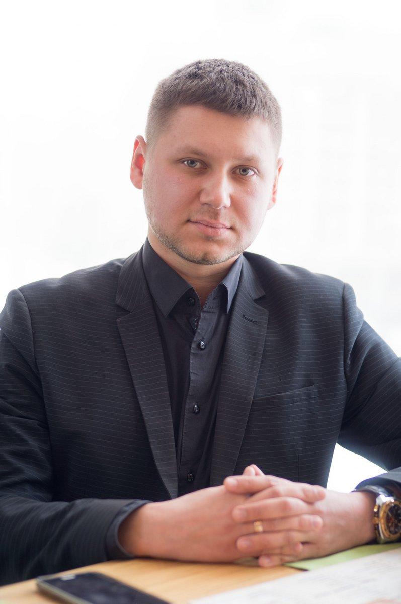Владислав Шкурко