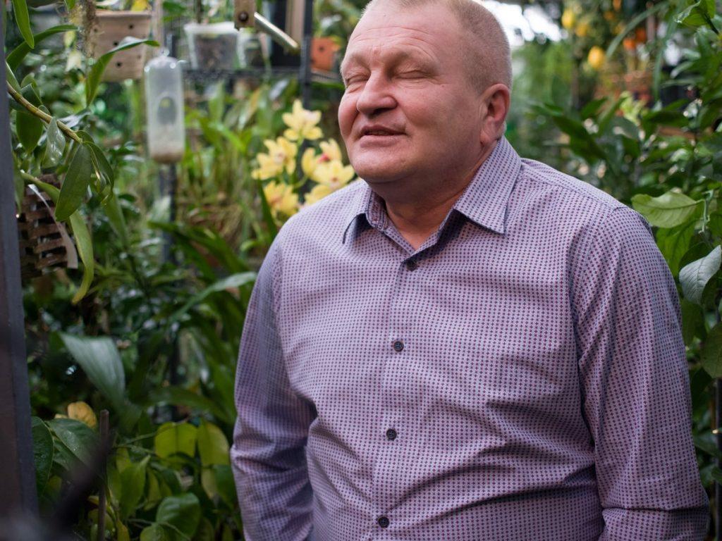 Теплиці нового часу, або як виростити банани у Київській області, Громади майбутнього
